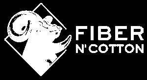 FibernCotton
